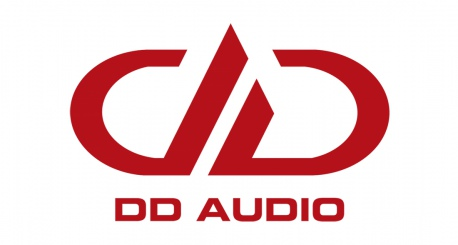 DD audio  они же Digital Designs